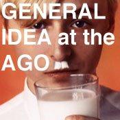 Time for Another Rewrite: The AGO's General Idea: Haute Culture,A Retrospective 1969-1994