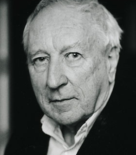 Recommended Reading: On Tomas Tranströmer, Winner of the 2011 Nobel Prize For Literature