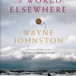 A World Elsewhere, by Wayne Johnson