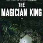 The Magicians and The Magician King: Review