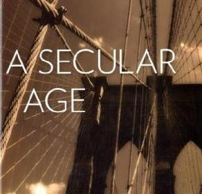 The Future of Religion in a Secular Age