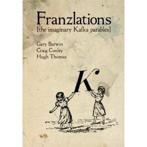 Franzlations at the Ossington