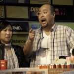 As Store or Play, <em>Kim's Convenience</em> is Canonically Canadian