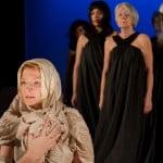 It's A Man's World: Alumnae Theatre Company Presents MacEwen's Masterful Adaptation of <em>The Trojan Women</em>