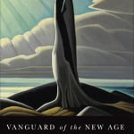 Toronto&#8217;s first &#8220;Kula&#8221;: a Review of <em>Vanguard of the New Age: The Toronto Theosophical Society, 1891-1945</em>