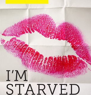 Taking Turns: A Review of Margaret Atwood&#8217;s <em>I'm Starved for You</em>