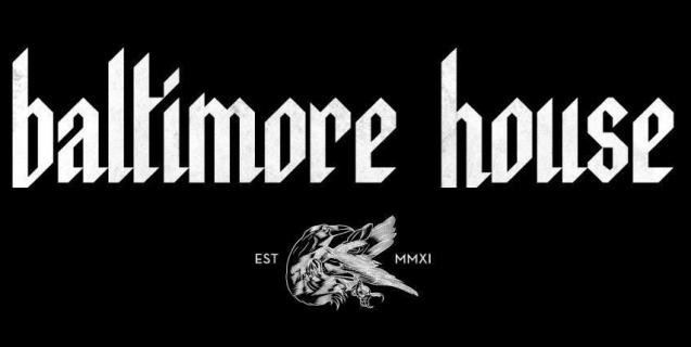 The Baltimore House in Hamilton: A Culinary Experience Courtesy of Edgar Allan Poe