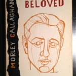 CanLit Canon Review #7: Morley Callaghan's <em>Such Is My Beloved</em>