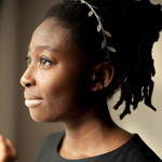 "On ""Combative Love"": Q and A with Helen Oyeyemi"