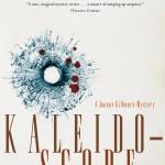 Kaleidoscope: A Q & A with Gail Bowen