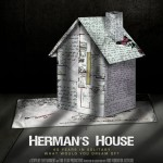 Herman's House at Open Roof Festival! Win Free Tickets to a Great Film Outside