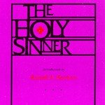 On Goldstein&#8217;s Novels of Ideas: Thomas Mann&#8217;s <em>The Holy Sinner</em>