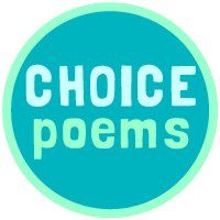Choice Poems: Zach Wells and Naomi Guttman