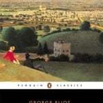 On Goldstein&#8217;s Novels of Ideas: George Eliot&#8217;s <em>Middlemarch</em>