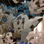 Going Glocal – FOCUS ASIA at Art Toronto