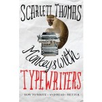An infinite number of writing tips: A review of Monkeys with Typewriters
