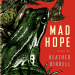 Total humanity: A review of Mad Hope