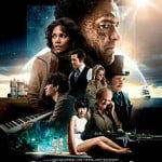 Thoughts after watching <em>Cloud Atlas</em>—once