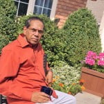 Appadurai Muttulingam: An interview with the prolific Tamil short-story writer