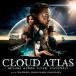 Racism or condescension: The Wachowskis' Cloud Atlas problem