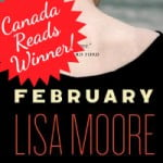 Canada Reads 2013: And the winner is…