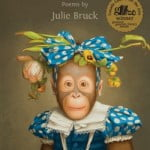 Violence in our bedrooms and kitchens: A review of Julie Bruck's Monkey Ranch