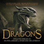 Earth Day, dragons, and Hot Docs picks: Bookishness for Apr. 22, 2013