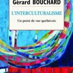 The great Quebecois language balance: Reviewing a guide to interculturalism
