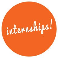 Join Us for the summer! The TRB is now accepting interns