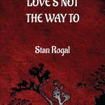 Stan Rogal's Brautiganesqe