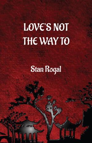 COVER_STAN_ROGAL_Dec3