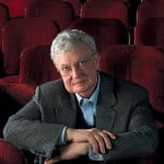 Roger Ebert in Review