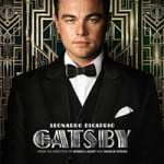 Punishing Wealth: The Great Gatsby's Critics in 2013