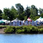 Finding Community in Music: Hillside Festival Celebrates its 30th Birthday