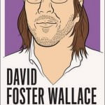 Not So Far Away: David Foster Wallace: The Last Interview and Other Conversations