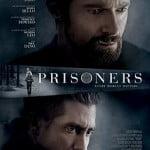 """""""Forgive Us Our Trespasses"""": A Review of Denis Villeneuve's Prisoners"""