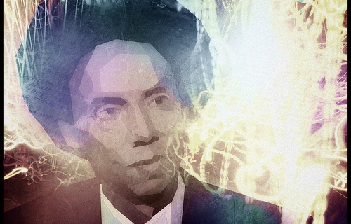 Malcolm Gladwell, Chuck Palahniuk, and 1890s Print Culture in the Digital Age: T.O. Events for October 10-24, 2013