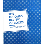 Will Munro, The Andrew Project, and Our Very Own Tasting Menu: T.O. Events for Nov 22 – Dec 5