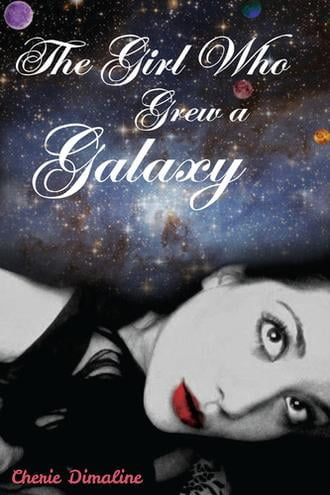 The-Girl-Who-Grew-a-Galaxy_theytustitlemain