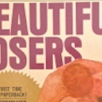 CanLit Canon Review #19: Leonard Cohen's Beautiful Losers