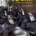 Brecht Resurrected in Toronto: Sarah Sheard's Krank