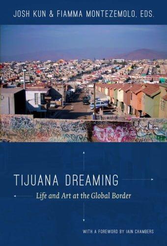 Tijuana-Dreaming