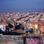 Tijuana's Borderline Personality: A Review of Tijuana Dreaming