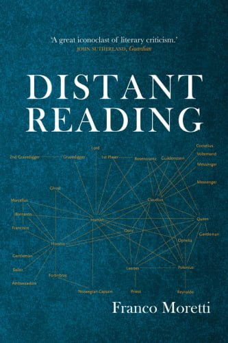 distantreading