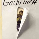 On Wanting The Goldfinch: Donna Tartt's Book of Cravings