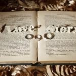 Nuptial Bibliocide: Veronica Spencer's Pop-Up Wedding Books