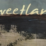 Newfoundland Off the Map: Michael Crummey's Sweetland