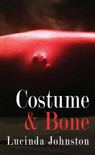 costume&bone