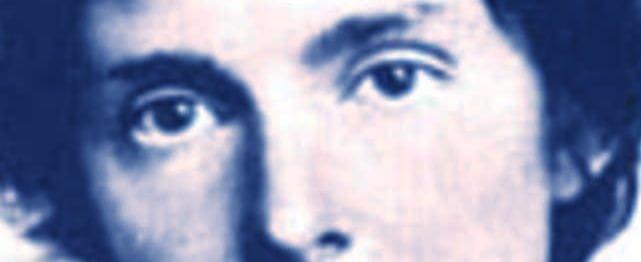 Three Generations of Magic Between E. Nesbit, C.S. Lewis, and Lev Grossman