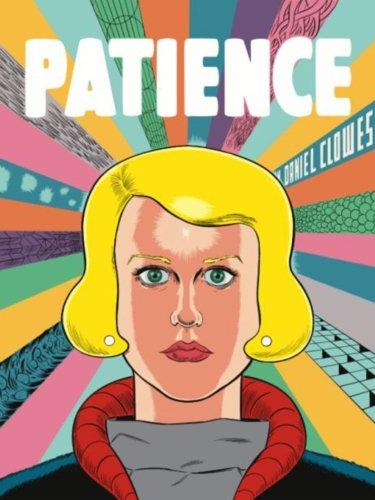 Patience-Daniel-Clowes